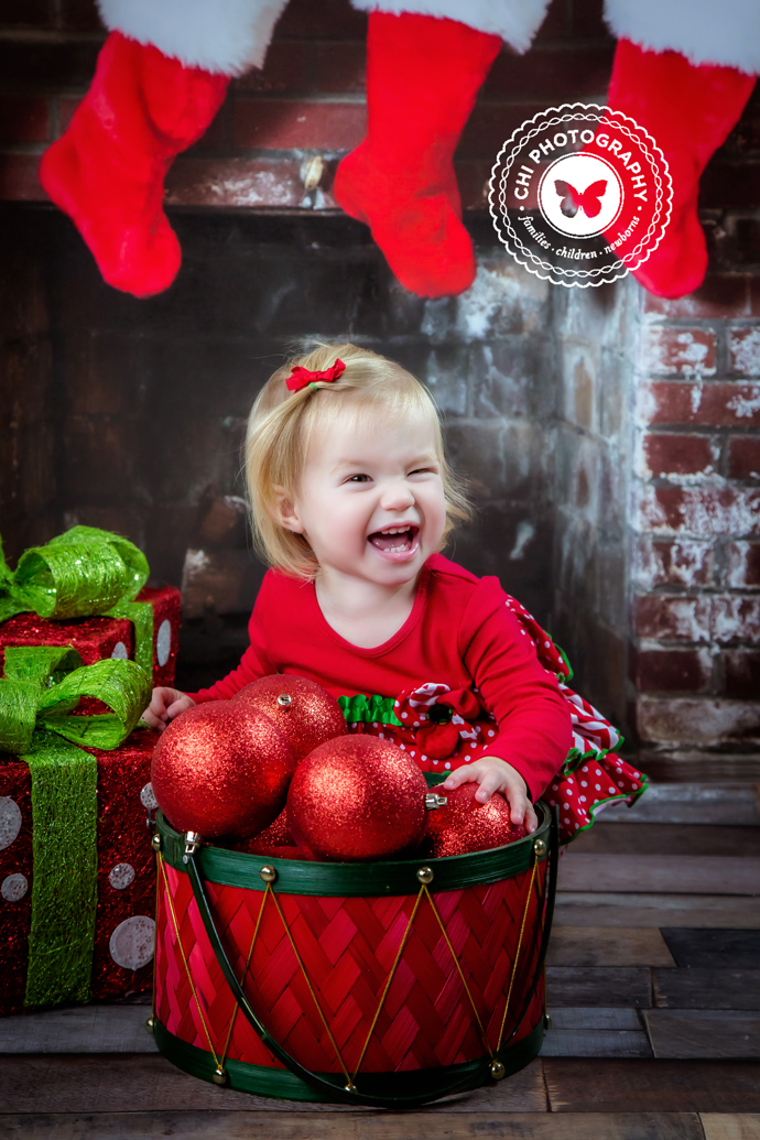 atlanta_ga_newborn_photographer_christmas_mini_083