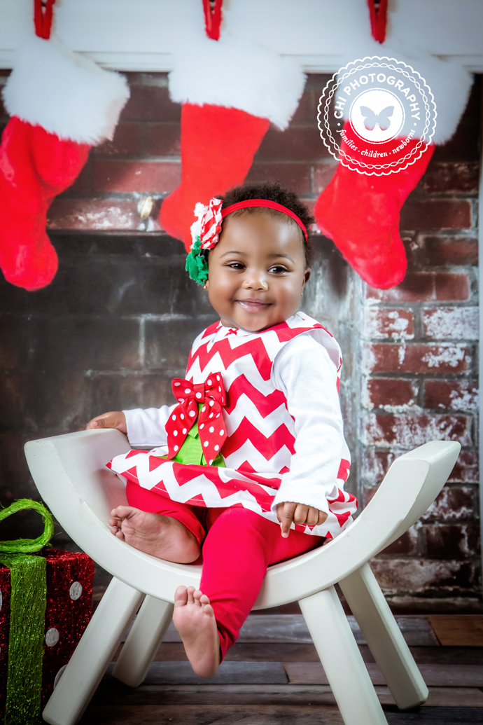 atlanta_ga_newborn_photographer_christmas_mini_085