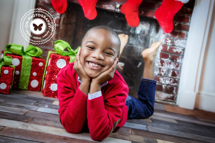 atlanta_ga_newborn_photographer_christmas_mini_086