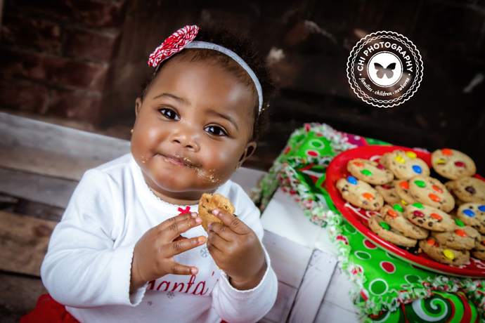 atlanta_ga_newborn_photographer_christmas_mini_088