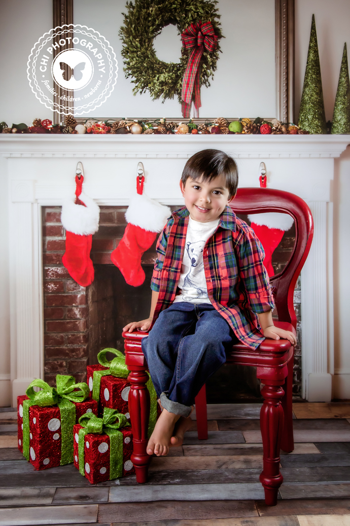atlanta_ga_newborn_photographer_christmas_mini_090