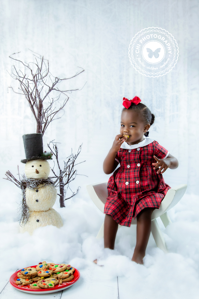 atlanta_ga_newborn_photographer_christmas_mini_094.0