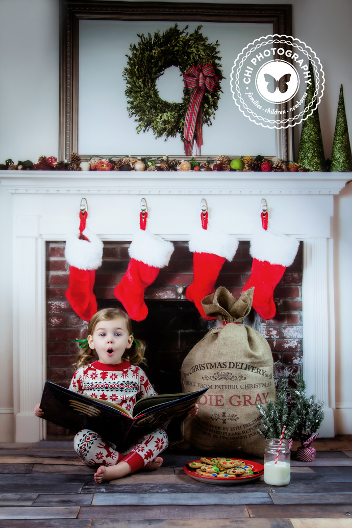 atlanta_ga_newborn_photographer_christmas_mini_099