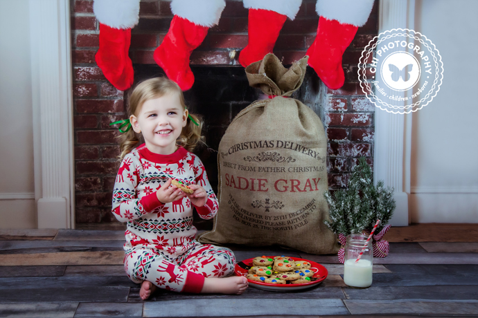 atlanta_ga_newborn_photographer_christmas_mini_100