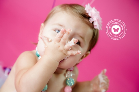 01_amelia_cake_smash_acworth_ga_photographer
