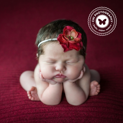 01_bennetts_newborn_photos_atlanta_ga_photographer