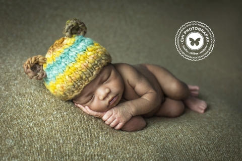 01_cahli_newborn_photos_marietta_ga_photographer
