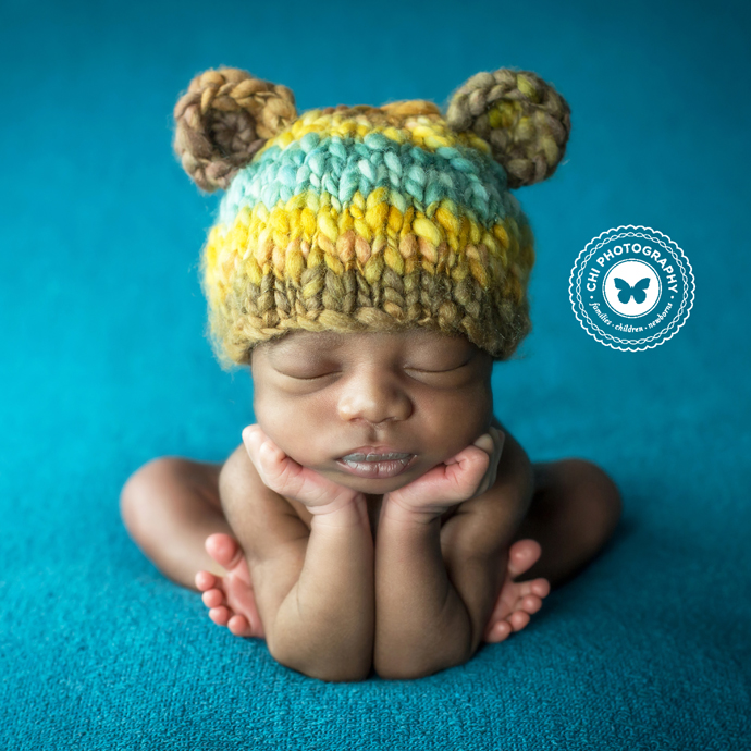 01_dillion_newborn_photos_atlanta_ga_photographer
