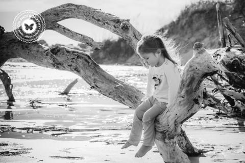 01_todaro_family_atlanta_ga_photographer