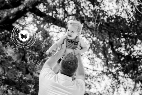 02_Harper_birthday_atlanta_ga_photographer