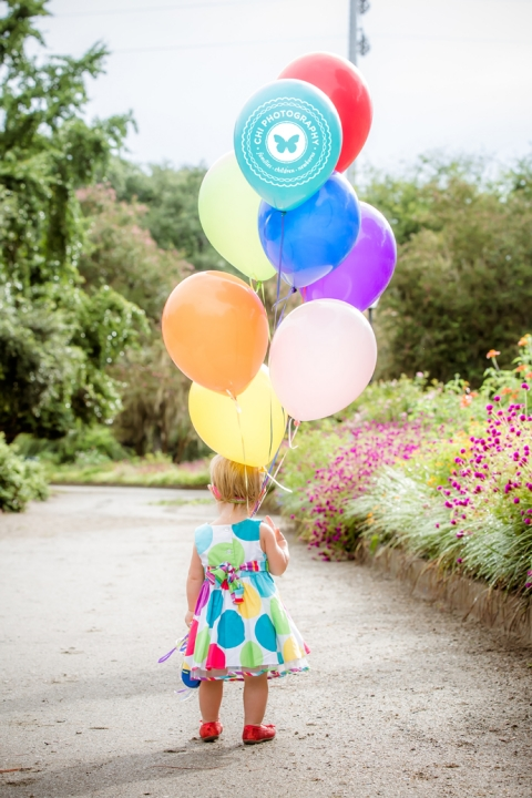 02_Saylor_birthday_atlanta_ga_photographer
