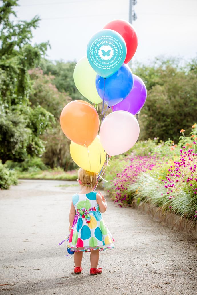 02_Saylor_birthday_atlanta_ga_photographer