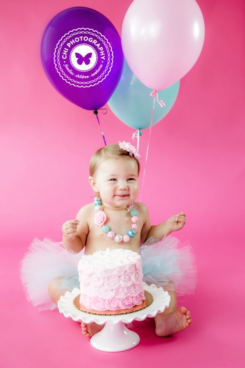 02_amelia_cake_smash_acworth_ga_photographer