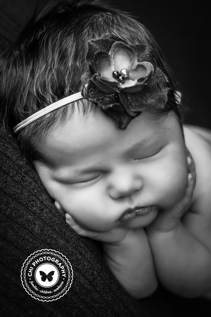 02_bennetts_newborn_photos_atlanta_ga_photographer