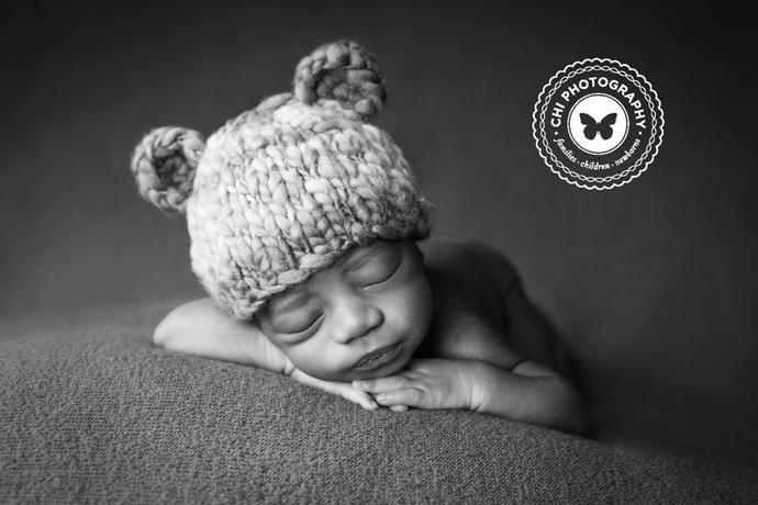 02_dillion_newborn_photos_atlanta_ga_photographer