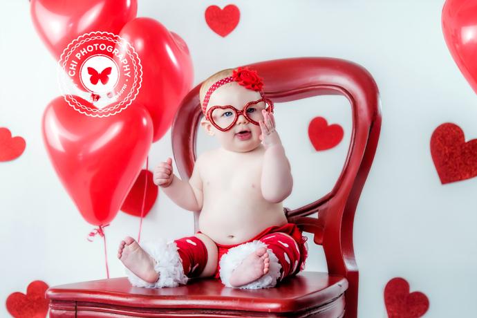 IMAGE: http://chiphotographyofatlanta.com/wp-content/uploads/2015/01/02_valentine_mini_acworth_ga_photographer.jpg