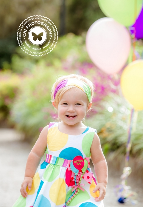 03_Saylor_birthday_marietta_ga_photographer