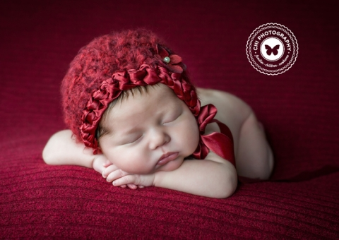 03_bennetts_newborn_photos_atlanta_ga_photographer