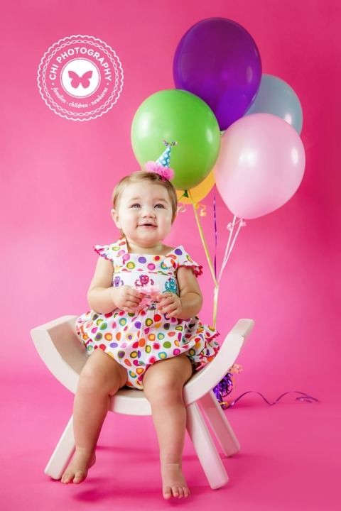 04_amelia_cake_smash_kennessaw_ga_photographer