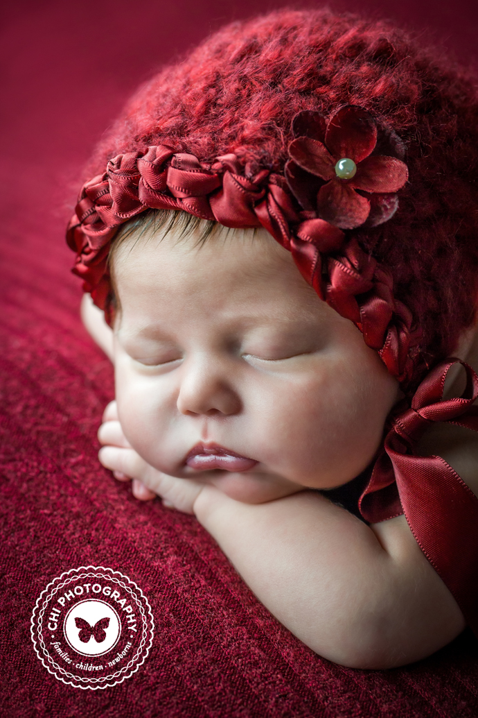 04_bennetts_newborn_photos_atlanta_ga_photographer