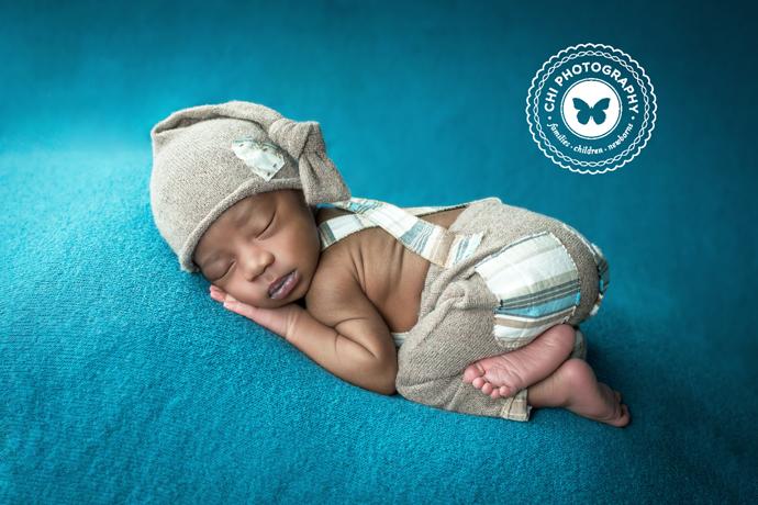 04_dillion_newborn_photos_atlanta_ga_photographer