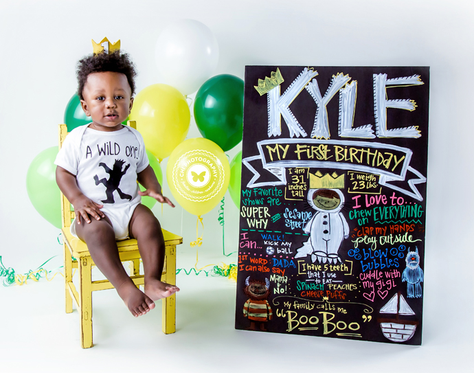 04_kyleg_cake_smash_acworth_ga_photographer