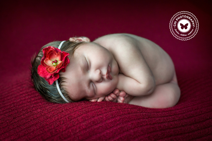 05_bennetts_newborn_photos_atlanta_ga_photographer