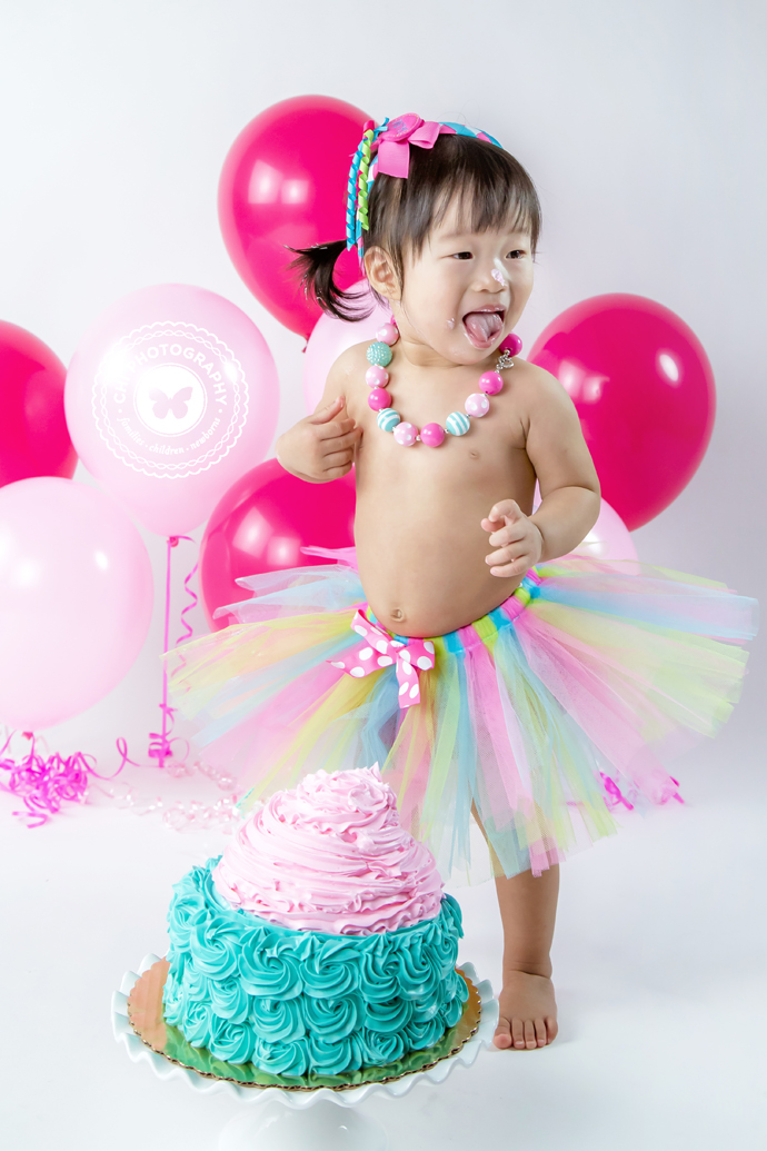 05_evelin_cake_smash_atlanta_ga_photographer