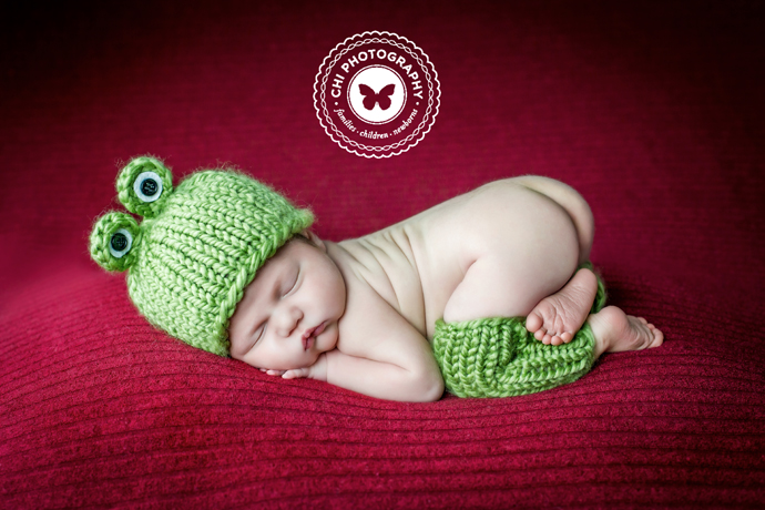06_bennetts_newborn_photos_atlanta_ga_photographer