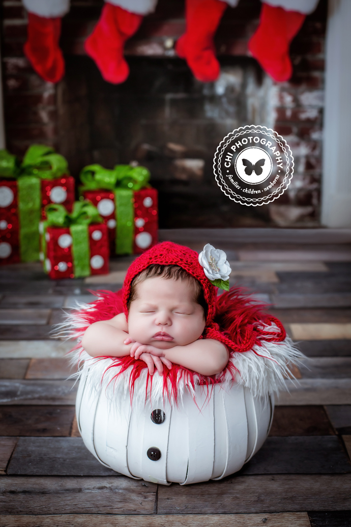 07_bennetts_newborn_photos_atlanta_ga_photographer