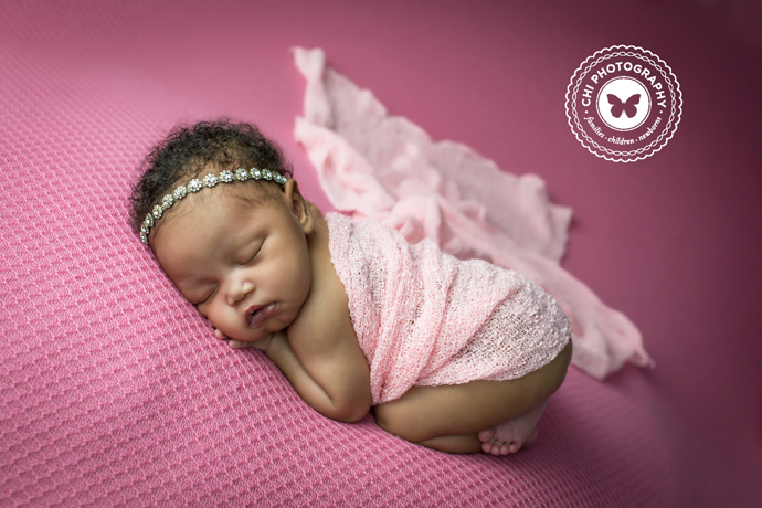 07_alaina_newborn_photos_atlanta_ga_photographer