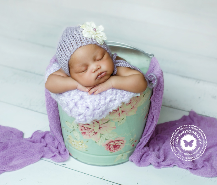 08_alaina_newborn_photos_atlanta_ga_photographer