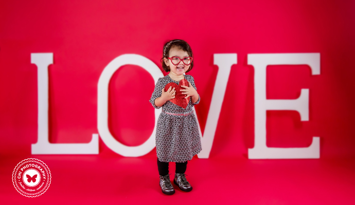 atlanta_ga_newborn_photographer_valentine_mini_04