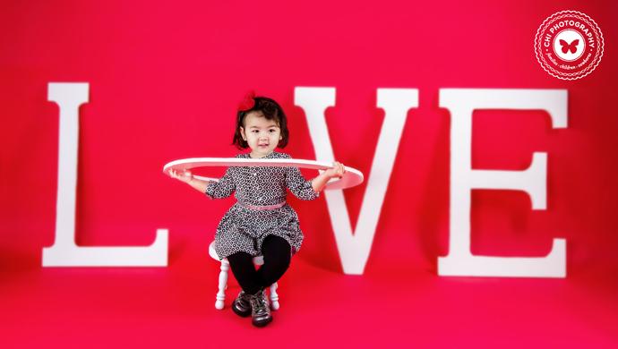 atlanta_ga_newborn_photographer_valentine_mini_05
