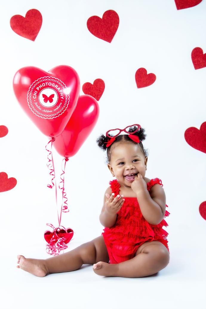 atlanta_ga_newborn_photographer_valentine_mini_14