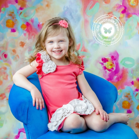 01_sadie_child_spring_minis_atlanta_ga_photographer