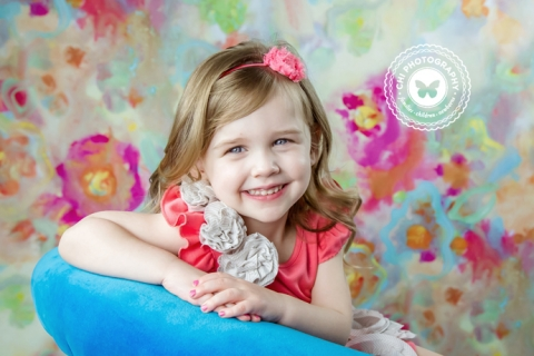 04_sadie_child_spring_minis_atlanta_ga_photographer