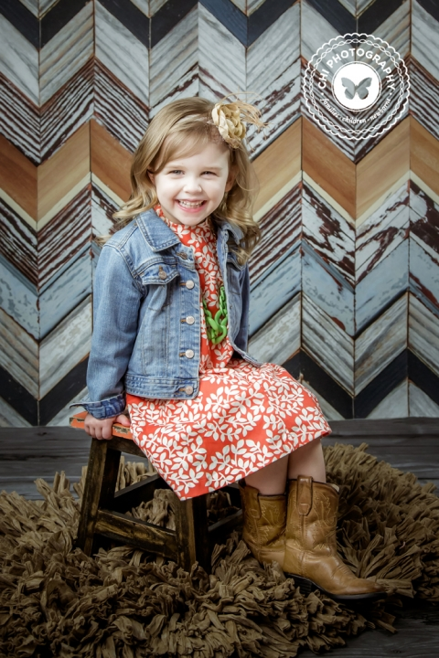 05_sadie_child_spring_minis_atlanta_ga_photographer