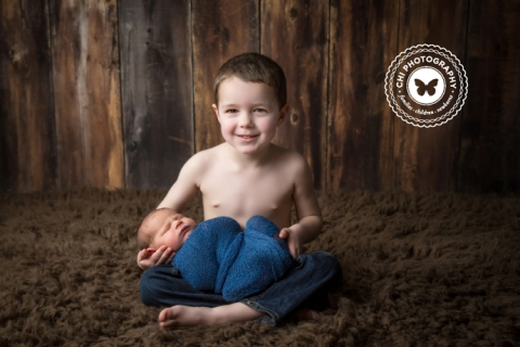 01_atlanta_newborn_photographer_baby_cason01