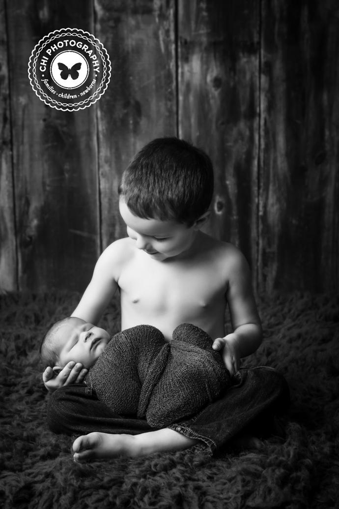 04_atlanta_newborn_photographer_baby_cason04