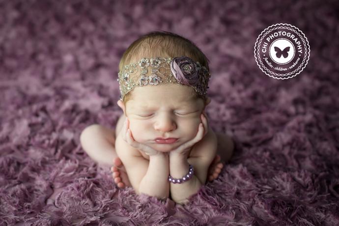 04_atlanta_newborn_photographer_baby_jory04