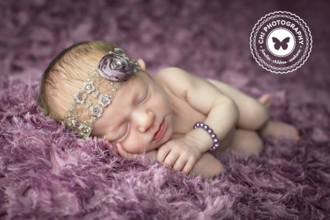 08_atlanta_newborn_photographer_baby_jory08