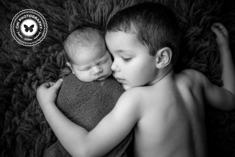 12_atlanta_newborn_photographer_baby_cason12