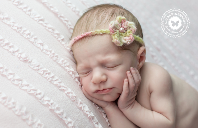 22_atlanta_newborn_photographer_baby_jory22