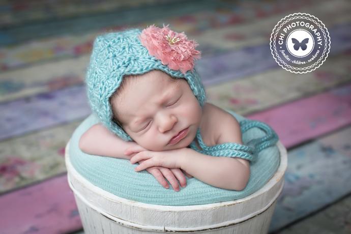25_atlanta_newborn_photographer_baby_jory25