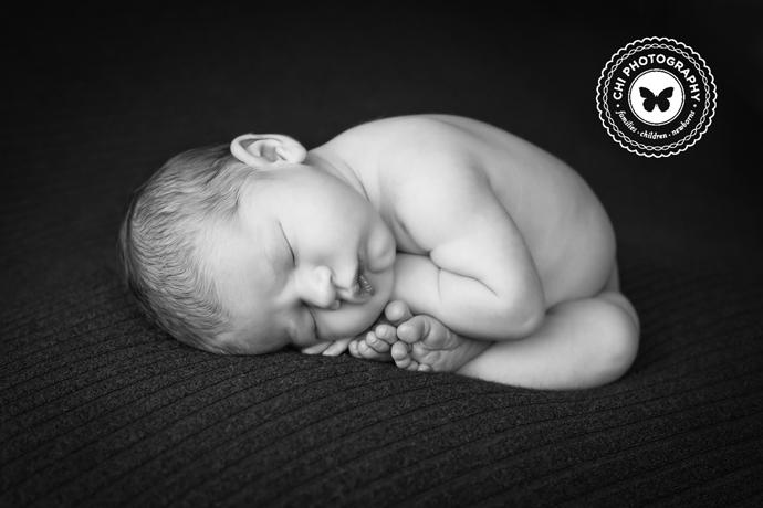 29_atlanta_newborn_photographer_baby_cason29