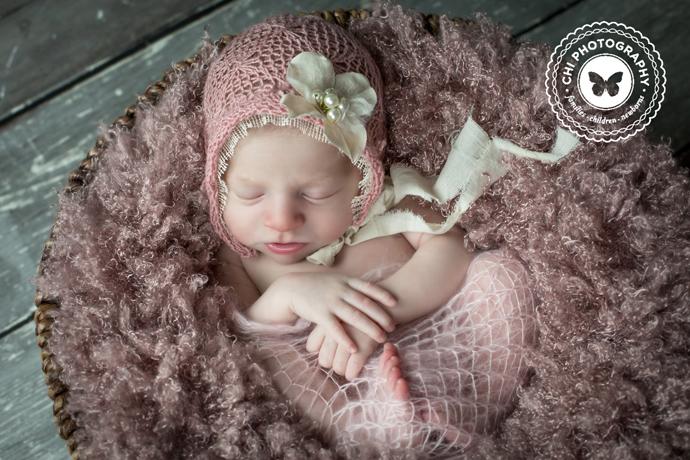 31_atlanta_newborn_photographer_baby_jory31