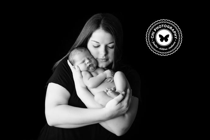 37_atlanta_newborn_photographer_baby_cason37