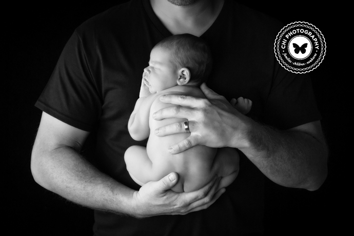 43_atlanta_newborn_photographer_baby_cason43