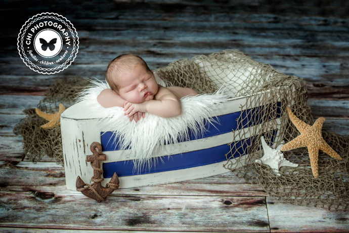 52_atlanta_newborn_photographer_baby_cason52